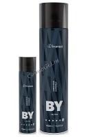 Framesi By Super Hold Hairspray (лак для волос) - купить, цена со скидкой